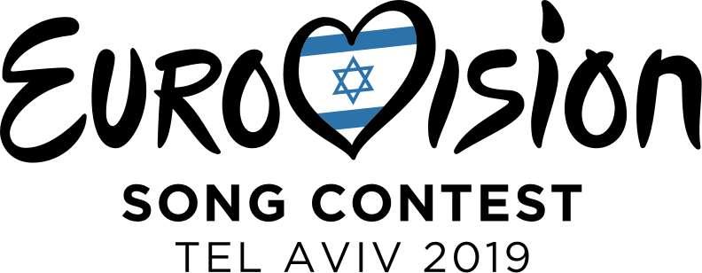 ¿Doble pantalla? Eurovisión 2019 lo confirma.